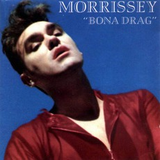 Bona Drag mp3 Artist Compilation by Morrissey