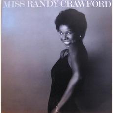 Miss Randy Crawford