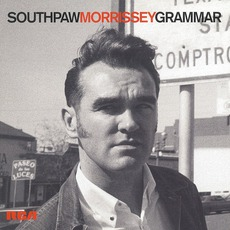 Southpaw Grammar (Remastered) mp3 Album by Morrissey