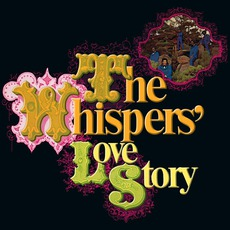 The Whispers' Love Story
