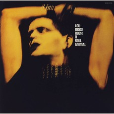 Rock 'N' Roll Animal (Remastered) mp3 Live by Lou Reed