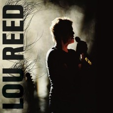 Animal Serenade mp3 Live by Lou Reed