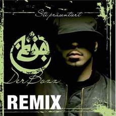 Der Bozz (Remix)