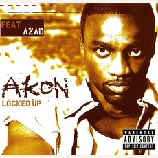 Locked Up: Global Remixes mp3 Single by Akon