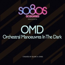 So80s Presents Orchestral Manoeuvres In The Dark mp3 Artist Compilation by Orchestral Manoeuvres in the Dark