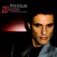 120 Grad mp3 Album by Peter Schilling