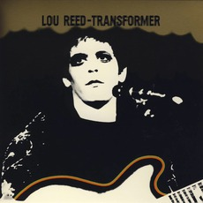 Transformer (Remastered) mp3 Album by Lou Reed