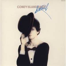 Coney Island Baby (Remastered) mp3 Album by Lou Reed