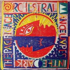 The Pacific Age mp3 Album by Orchestral Manoeuvres in the Dark