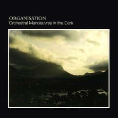 Organisation (Remastered) mp3 Album by Orchestral Manoeuvres in the Dark