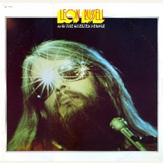 Leon Russell And The Shelter People mp3 Album by Leon Russell