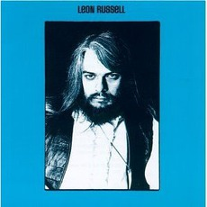 Leon Russell mp3 Album by Leon Russell