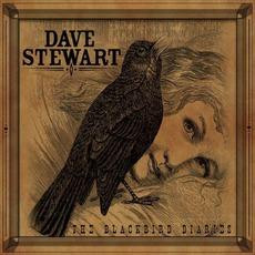 The Blackbird Diaries mp3 Album by Dave Stewart