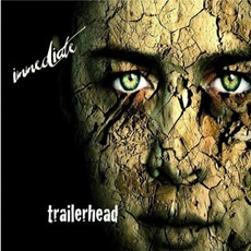 Trailerhead mp3 Album by Immediate