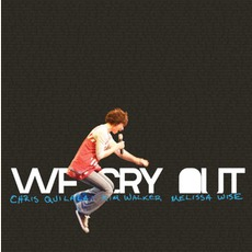 We Cry Out mp3 Album by Jesus Culture