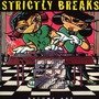 Strictly Breaks, Volume 1