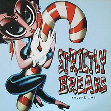 Strictly Breaks, Volume 2
