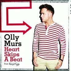 Heart Skips A Beat mp3 Single by Olly Murs