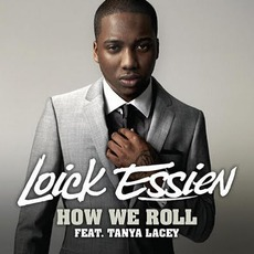 How We Roll (Feat. Tanya Lacy)