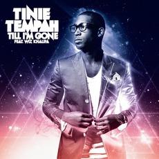 Till I'm Gone (Feat. Wiz Khalifa)