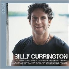 Icon by Billy Currington
