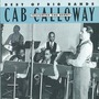 Best Of The Big Bands: Cab Calloway