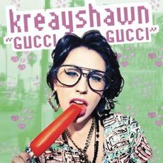 Gucci Gucci mp3 Single by Kreayshawn