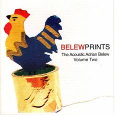 Belewprints