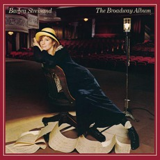 The Broadway Album