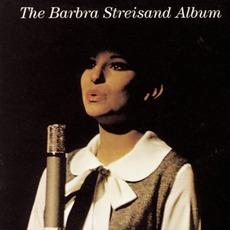 The Barbra Streisand Album