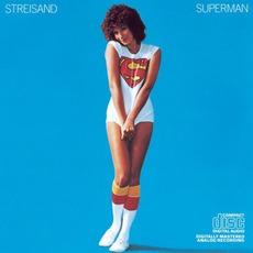 Streisand Superman