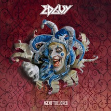 Age Of The Joker (Limited Edition) mp3 Album by Edguy