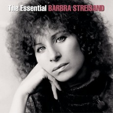 The Essential Barbra Streisand mp3 Artist Compilation by Barbra Streisand
