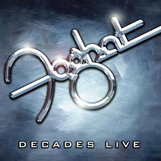 Decades Live mp3 Live by Foghat