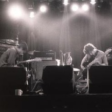1998-12-17: Sojus 7, Monheim, Germany