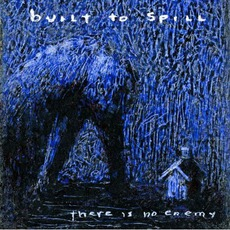 There Is No Enemy mp3 Album by Built To Spill