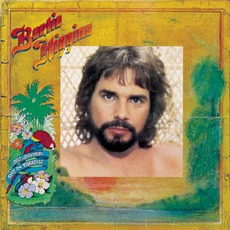 Just Another Day In Paradise mp3 Album by Bertie Higgins