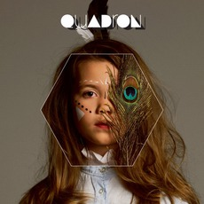 Quadron by Quadron