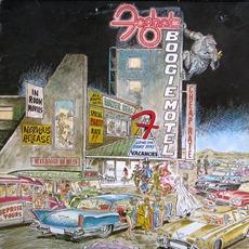 Boogie Motel
