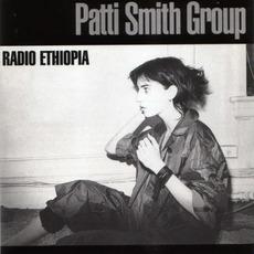Radio Ethiopia (Re-Issue)