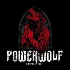Lupus Dei mp3 Album by Powerwolf