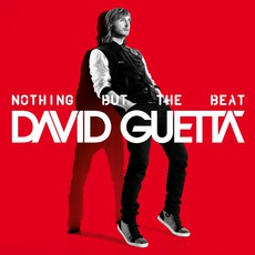 Nothing But The Beat mp3 Album by David Guetta