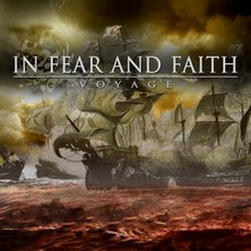 Voyage mp3 Album by In Fear And Faith