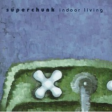 Indoor Living mp3 Album by Superchunk