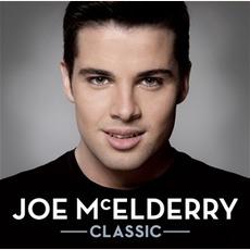 Classic by Joe McElderry