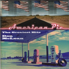 American Pie: The Greatest Hits mp3 Artist Compilation by Don McLean