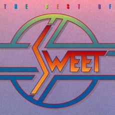 The Best Of Sweet mp3 Artist Compilation by Sweet