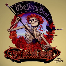 The Very Best Of The Grateful Dead mp3 Artist Compilation by Grateful Dead