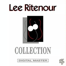 Collection mp3 Artist Compilation by Lee Ritenour