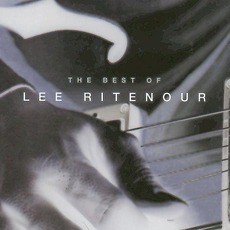 The Best Of Lee Ritenour mp3 Artist Compilation by Lee Ritenour